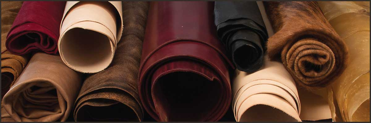 Artificial Leather Manufacturers in Punjab