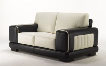 furnishing artificial leather manufacturer gurgaon